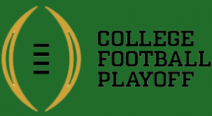 The College Football Playoff should expand to 8 teams