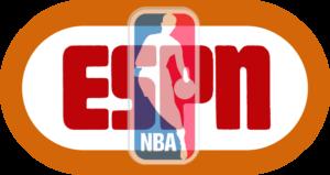 NBA Off Season