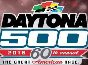 NASCAR Season